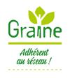 logo graine